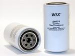 WIX - 24074 - Engine Coolant Filter