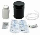 WIX - 24078 - Extended Oil Drain Analysis Kit