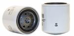 WIX - 24083 - Engine Coolant Filter