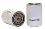 WIX - 24084 - Engine Coolant Filter