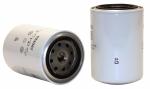 WIX - 24087 - Engine Coolant Filter