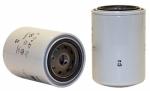 WIX - 24088 - Engine Coolant Filter