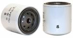 WIX - 24091 - Engine Coolant Filter