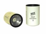 WIX - 24112 - Engine Coolant Filter