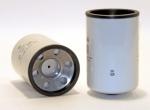 WIX - 24113 - Engine Coolant Filter
