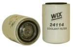 WIX - 24114 - Engine Coolant Filter
