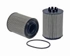 WIX - 24155 - Engine Coolant Filter
