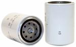 WIX - 24197 - Engine Coolant Filter