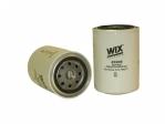 WIX - 24206 - Engine Coolant Filter
