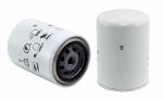 WIX - 24396 - Engine Coolant Filter