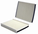 WIX - 24419 - Cabin Air Filter