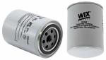 WIX - 24428 - Engine Coolant Filter