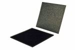 WIX - 24486 - Cabin Air Filter