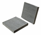 WIX - 24511 - Cabin Air Filter