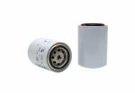 WIX - 24545 - Engine Coolant Filter