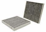 WIX - 24578 - Cabin Air Filter