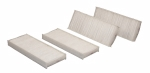 WIX - 24683 - Cabin Air Filter