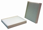WIX - 24688 - Cabin Air Filter