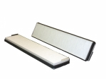 WIX - 24771 - Cabin Air Filter