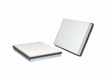 WIX - 24779 - Cabin Air Filter