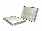WIX - 24780 - Cabin Air Filter