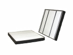 WIX - 24812 - Cabin Air Filter