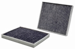 WIX - 24814 - Cabin Air Filter