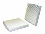WIX - 24815 - Cabin Air Filter