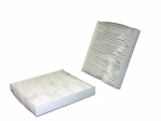 WIX - 24857 - Cabin Air Filter
