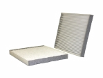 WIX - 24882 - Cabin Air Filter