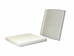 WIX - 24883 - Cabin Air Filter