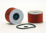 WIX - 24937 - Cartridge Lube Metal Canister Filter