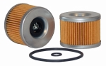 WIX - 24940 - Cartridge Lube Metal Canister Filter