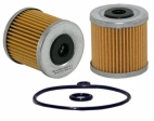 WIX - 24950 - Cartridge Lube Metal Canister Filter