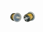 WIX - 33003 - Fuel (Complete In-Line) Filter