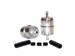 WIX - 33032 - Complete In-Line Fuel Filter