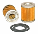 WIX - 33038 - Cartridge Fuel Metal Canister Filter
