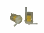 WIX - 33087 - Fuel (Complete In-Line) Filter