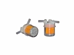 WIX - 33479 - Fuel (Complete In-Line) Filter