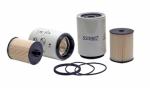 WIX - 33967 - Filter Change Maintenance Kit