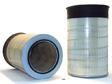 WIX - 42018 - Air Filter