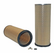 WIX - 42527 - Air Filter