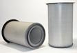 WIX - 42528 - Air Filter