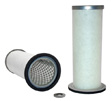 WIX - 46307 - Inner Air Filter
