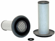 WIX - 46453 - Inner Air Filter