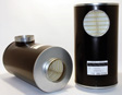 WIX - 46732 - Air Filter