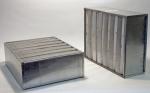 WIX - 46751 - Air Filter