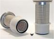 WIX - 46780 - Air Filter