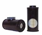 WIX - 46819 - Air Filter