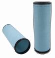 WIX - 46822 - Air Filter